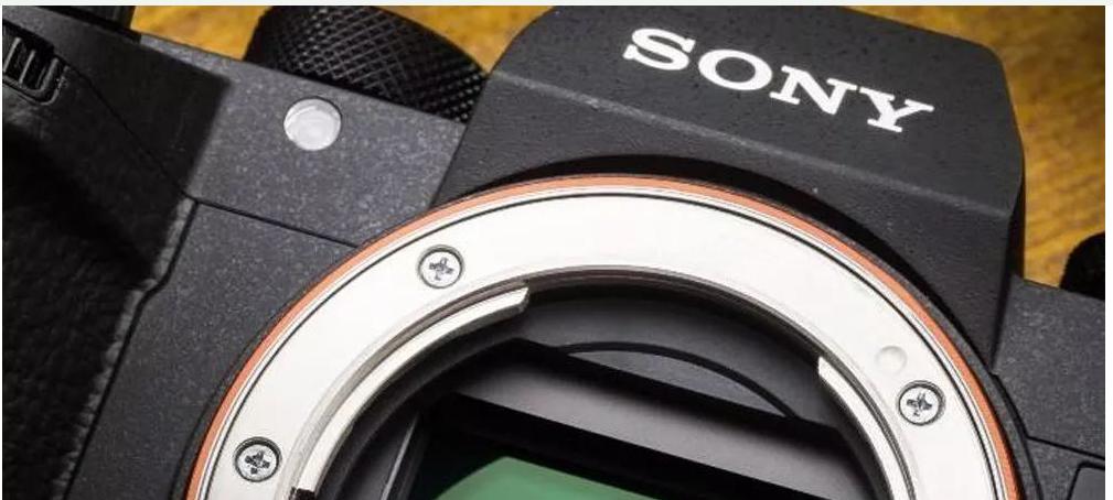 CMOS图像传感器给我国企业带来了什么机会
