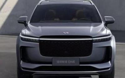 新能源汽车市场的发展现状怎么样了