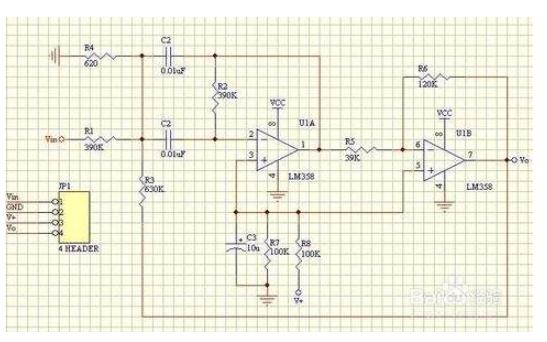 电路设计与制版Protel99高级应用PDF电子书免费下载