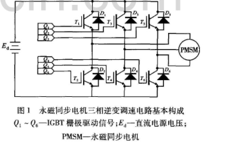 如何使用CPLD设计IGBT驱动信号封锁保护电路