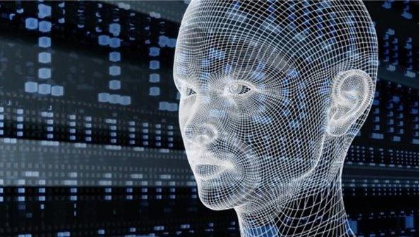 建设□广西人工智能物联网,以新一代信息技术驱动广西数字经济发展