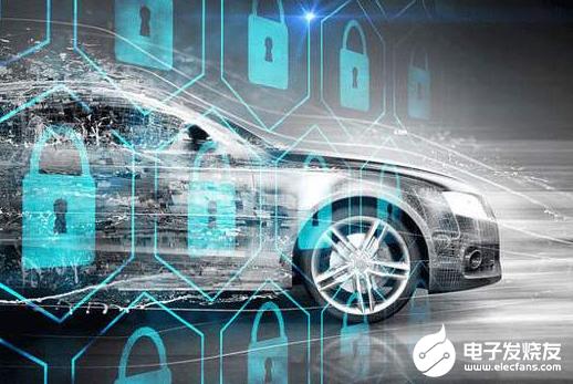 百度Apollo推出智能车联开放平台 助力�智能交通加速落地