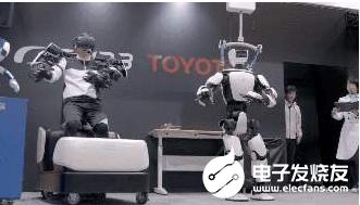 """行业发展逐渐从感性回归 机器人新大发快三彩票助手规律的""""高光时刻""""也..."""