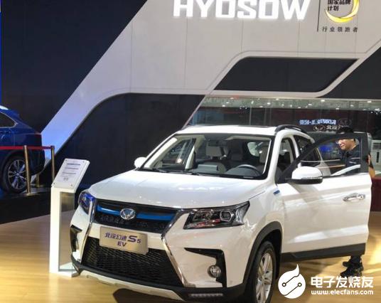 2019年下半年的新能源车市⌒下滑 与出行市场增长乏力也◆有关