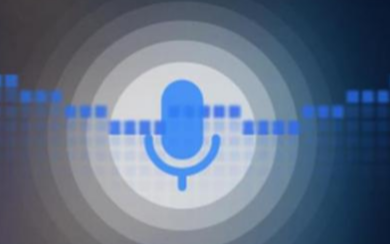 语音交互技术或将引领智慧金融的发展潮流