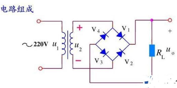 电焊机的分类及问题解析