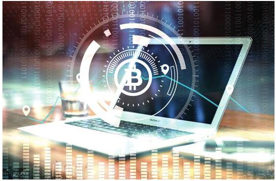 贸易金融业务会不会受到区块链技术的影响