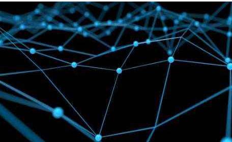 区块链为数字政务带来新契机