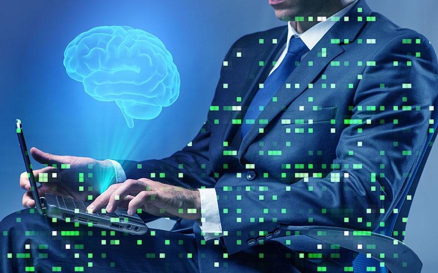 炬芯科技 2019 多模态交互技术开发者大会:AI多模态交互如何助力教育