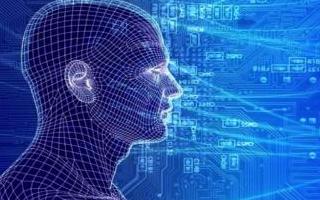 NeurIPS證明大規模的機器學習實現較困難