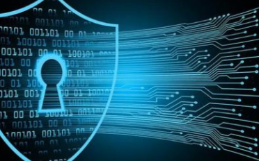 直播行業面對網絡攻擊該如何進行防御