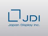 重建资金困难,JDI只能出售工厂了