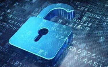 什么是BGP高防,BGP高防的優勢是什么