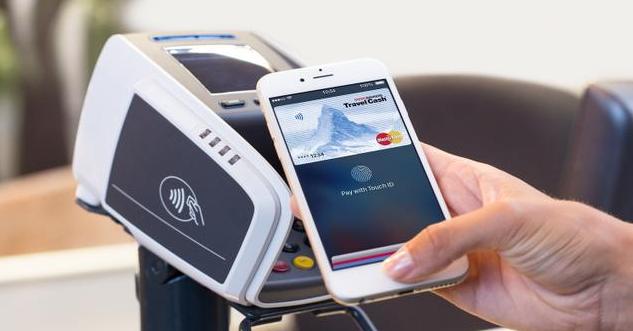 手机NFC的六种实用用法