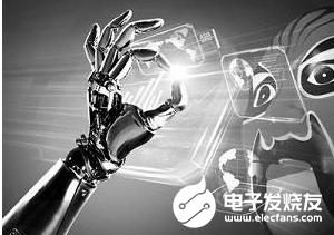 存内计算成为下一代AI芯片的关键 中国半导体的春天未来或将到来