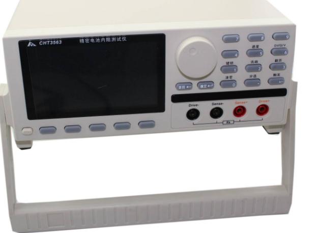 蓄电池内阻测试仪的特点与大发快三哪里有计划技术指标