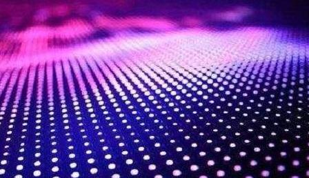 Mini LED BLU需求将于2020年爆发 台表科预估获利表现有望超过2019年