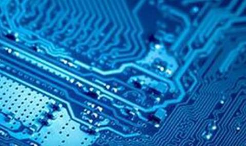 金柏半导体精密集成电路项目开工 总投资13亿元