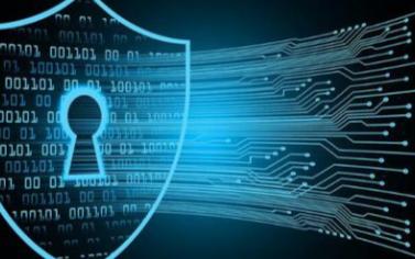 未来的量子计算会压倒现有的安全技术吗