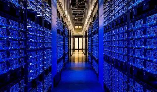 杉岩数据非结构化数据存储解决方案介绍