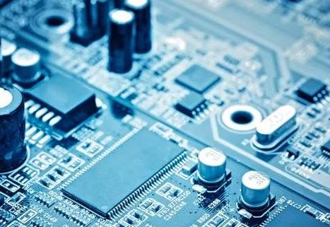 艾锐光电光芯片封装测试项目落户山东日照经济技术开...