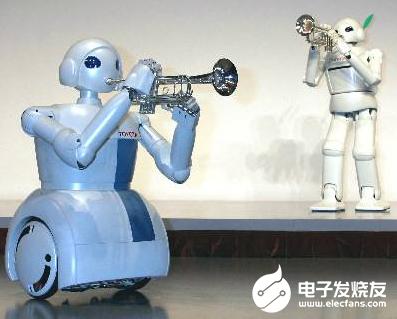 机器人租大发快三彩票一分钟规律赁潜力大 但想要长远发展还需解决这四大难...