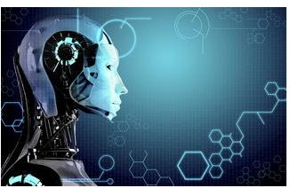 人工智能在旅游领域有哪一些好的应用