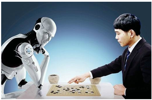 人工智能入门的知道哪一些
