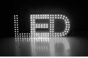 LED產品光電性能有哪些測試標準