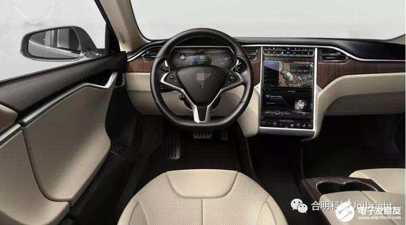 汽车电子线路板必要可靠性清洗的解读