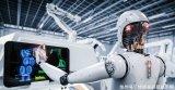 工业机器人与数控机床到底有什么不同之处