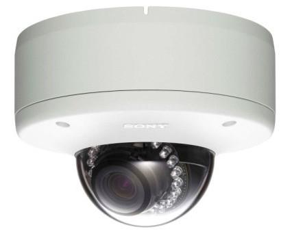 雙碼流傳輸技術在網絡視頻監控市場的應用研究
