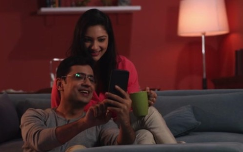 小米靠低价拿下印度手机市场,击败三星占据28%市...