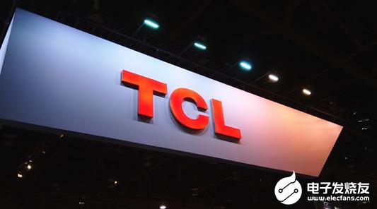 TCL发布下一代Mini-LED显示技术 可显著改善背光显示器厚度问题