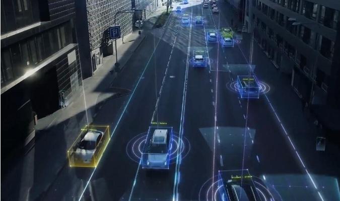 从ADAS迈向全自动驾驶所需的关键技术分析