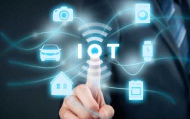 人工智能使得物联网更智能的一些方法