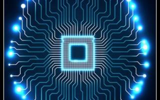 当今世界的网络安全和人工智能有什么联系