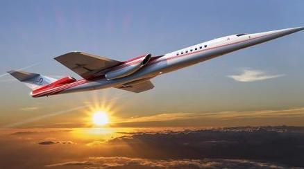 2019年商務航空領域的一些重要事件總結