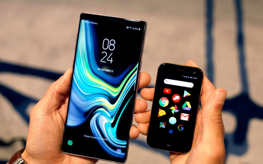 為什么向海外擴張的中國手機品牌商屢屢陷入專利糾紛?