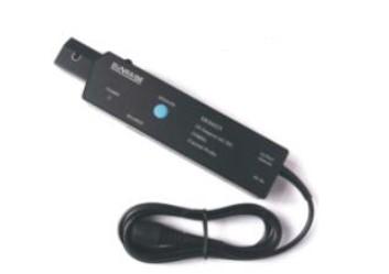 电流探头的作用是什么,有哪些重要参数指标