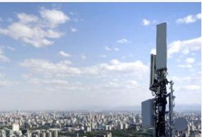 北京到2020年底将有望开通5G基站40000个