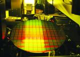 存儲芯片市場產能擴充,明年晶圓產能大幅增加