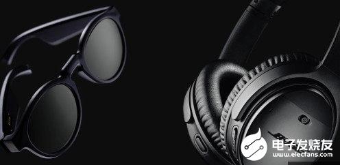 Mach1专利的空间音频技术可在Bose AR平台上使用
