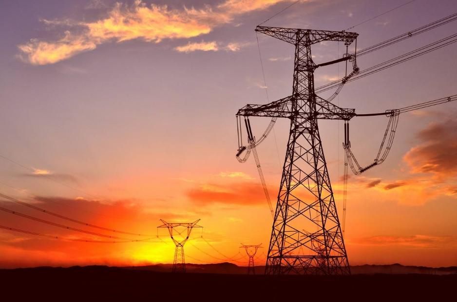 數字化技術促進電網轉型發展