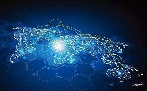 打造物联网产业高地,倾力谋划高质量发展