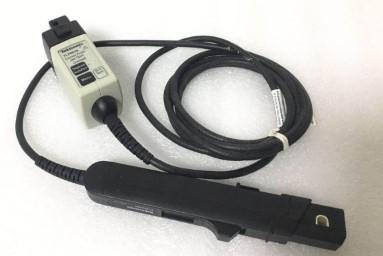电流探头如何进行校准?操作方法与步骤