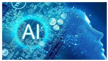 智能驯养机器人带来了什么新的发展机会