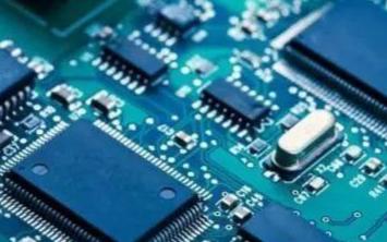 RISC-V会是中国嵌入式芯片领域的突破口吗