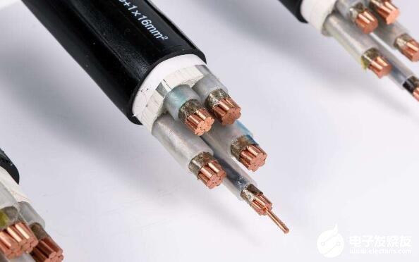 耐火电缆和阻燃电缆的区别