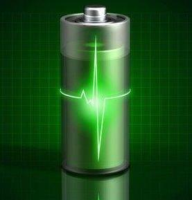 研究人员开发出一种基于聚合物的固体电解质 可用于...